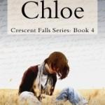 Dearest Chloe