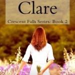 My Dearest Clare