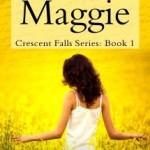Dearest Maggie