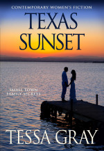 TX_SUNSET_COVER-web72dpi - final cover on Dec. 20th