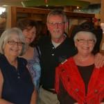 Debra, Patty and us (500x375)