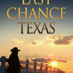 Last-Chance-Texas