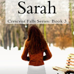 My Dearest Sarah