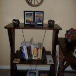 Tessa's Books & Swag (2)