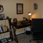 Tessa's Office (2)