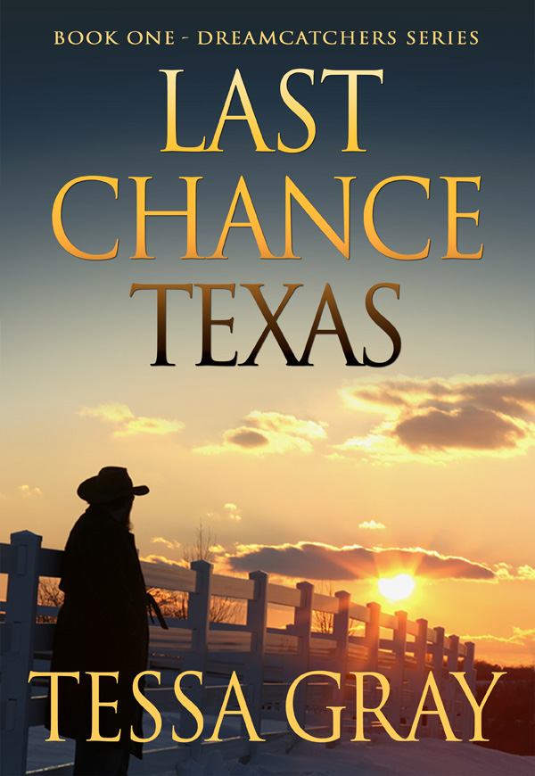 last chance in texas the redemption of criminal youth Coupon: rent last chance in texas the redemption of criminal youth 1st edition (9780375759987) and save up to 80% on textbook rentals and 90% on used textbooks get free 7-day instant etextbook access.